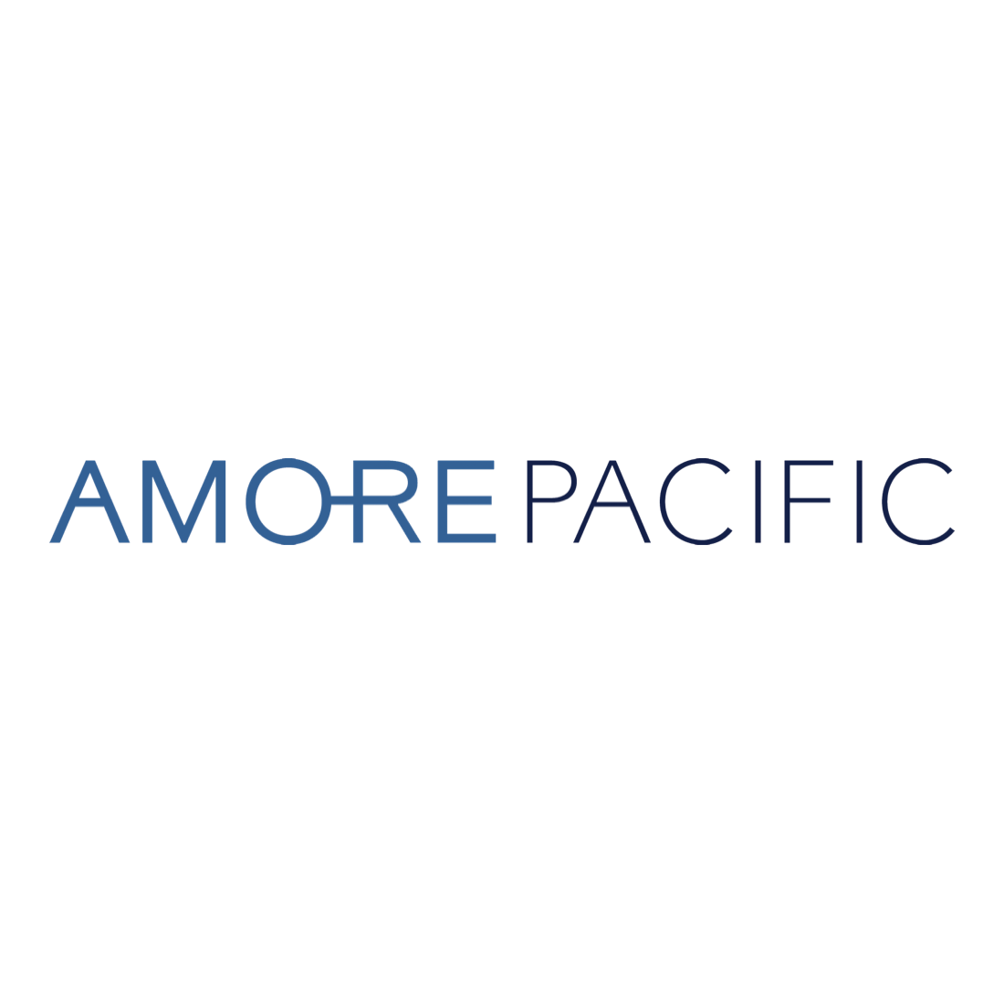 amore-pacific